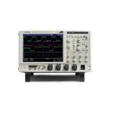 MSO72304DX Tektronix Mixed Signal Oscilloscope