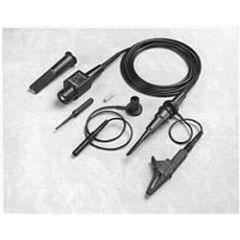 P5102 Tektronix Voltage Probe
