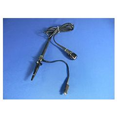 P6109B Tektronix Voltage Probe