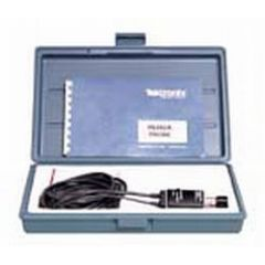 P6202A Tektronix Active Probe