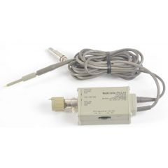 P6230 Tektronix Active Probe