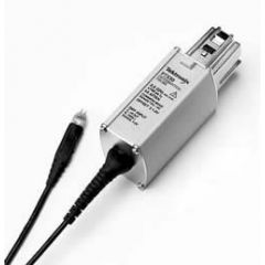 P7330 Tektronix Differential Probe