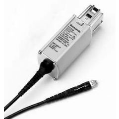 P7350 Tektronix Differential Probe
