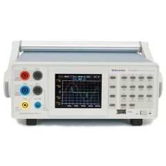 PA1000 Tektronix Power Analyzer