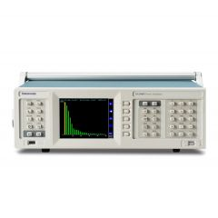 PA3000 4CH Tektronix Power Analyzer