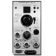 PG506 Tektronix Generator