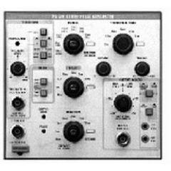 PG508 Tektronix Pulse Generator