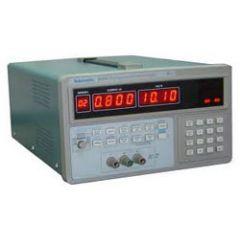 PS2511G Tektronix DC Power Supply