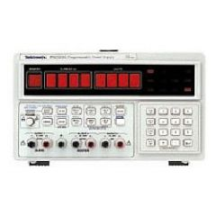 PS2521 Tektronix DC Power Supply