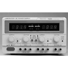 PS280 Tektronix DC Power Supply