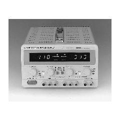 PS283 Tektronix DC Power Supply