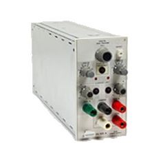 PS503A Tektronix DC Power Supply