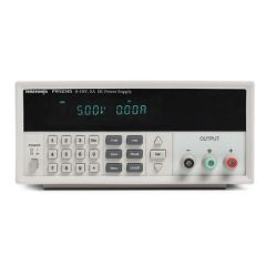 PWS2185 Tektronix DC Power Supply