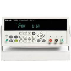 PWS2326 Tektronix DC Power Supply