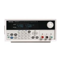 PWS4602 Tektronix DC Power Supply