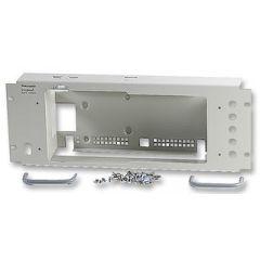 RMD5000 Tektronix Rackmount