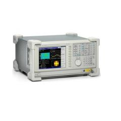 RSA3308A Tektronix Spectrum Analyzer