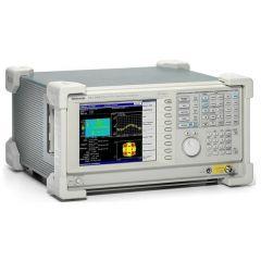 RSA3408A Tektronix Spectrum Analyzer