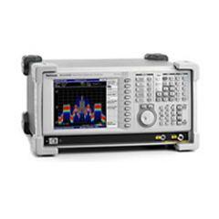 RSA3408B Tektronix Spectrum Analyzer