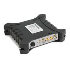 RSA503A Tektronix Spectrum Analyzer