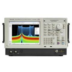 RSA5103B Tektronix Spectrum Analyzer