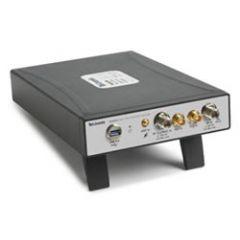 RSA607A Tektronix Spectrum Analyzer