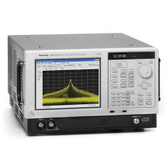 RSA6114A Tektronix Spectrum Analyzer
