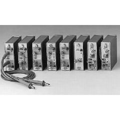SD32 Tektronix Digital Oscilloscope