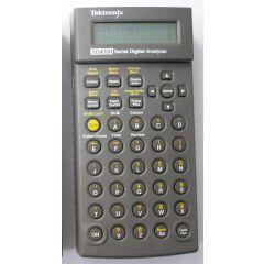 SDA601 Tektronix Analyzer