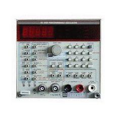 SG5010 Tektronix Oscillator