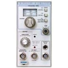 SG504 Tektronix Level Generator