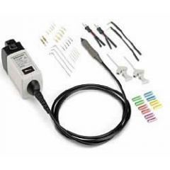 TAP2500 Tektronix Active Probe
