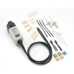 TAP3500 Tektronix Active Probe