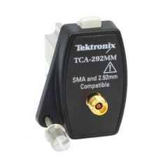 TCA-292MM Tektronix Adapter