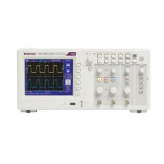 TDS1001C-EDU Tektronix Digital Oscilloscope