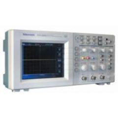 TDS2002 Tektronix Digital Oscilloscope