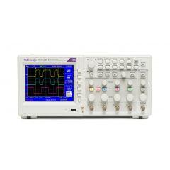 TDS2004C Tektronix Digital Oscilloscope