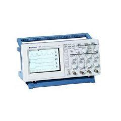 TDS224 Tektronix Digital Oscilloscope