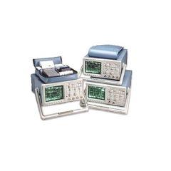 TDS460A Tektronix Digital Oscilloscope