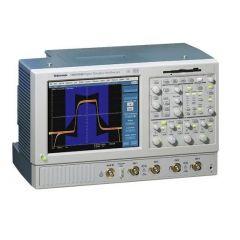 TDS5104B Tektronix Digital Oscilloscope