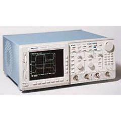 TDS820 Tektronix Digital Oscilloscope