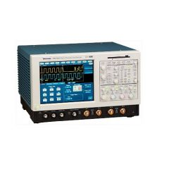TDS7404B Tektronix Digital Oscilloscope