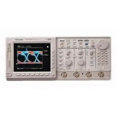 TDS754D Tektronix Digital Oscilloscope