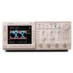 TDS784D Tektronix Digital Oscilloscope