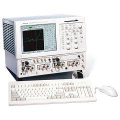 TDS8000B Tektronix Digital Oscilloscope