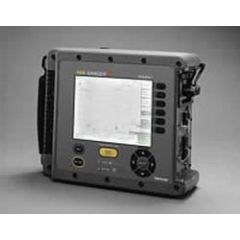 TFS3031 Tektronix Optical Meter