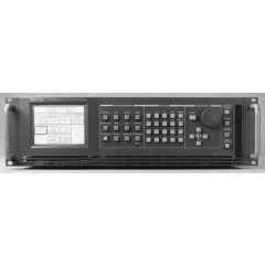 TG2000 Tektronix TV Generator