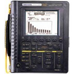 THS720P Tektronix ScopeMeter