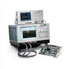 TLA604 Tektronix Logic Analyzer