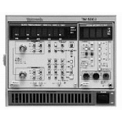 TM5003 Tektronix Mainframe